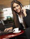 Dodatni ili stalni posao preko interneta