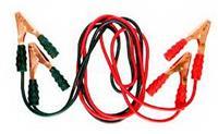 Kablovi za start motora 120 i 300 A