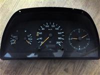 Kilometar sat za mercedes VITO