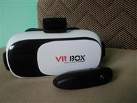 Vr box, Virtual Reality Glasses