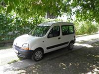 Renault Kangoo 1.4i -02