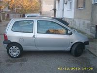 Renault Twingo - 02