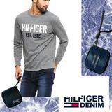 ORIGINAL muska tasna-torbica HILFIGER DENIM sl.10