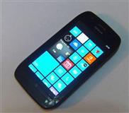 Nokia Lumia 710 kao nova