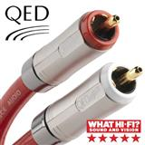 QED Reference Audio 40 1m