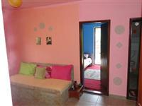 Izdajem stan u Baosicima, Crna Gora
