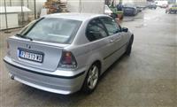 BMW 316 compact -01