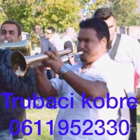 ab0e8f90-6c8b-4af4-8947-d6500001516a