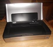 Mobilni stampac nov