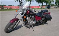 Honda Shadow VT600 -00