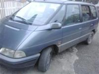 Renault Espace -95