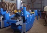 Betonski crep mašina za proizvodnju crepa