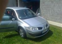 Renault Megane 1.5DCi -06