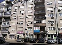 Poslovni prostor Cukarica-Filmski Grad