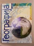 Geografija 1 za gimnaziju ZAVOD