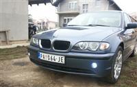 BMW 316 e46 -02