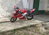 Derbi GPR 50 Racing -06