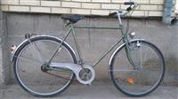 Bicikl PUCH