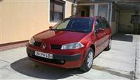 Renault Megane 1.9 dci -04