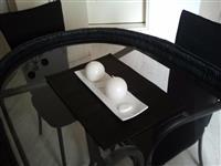 Mekana zastita za ostre ivice i uglove stola