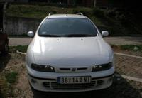 Fiat Marea JTD Weekend -01