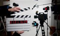 ZENSKI STERI U FILMU