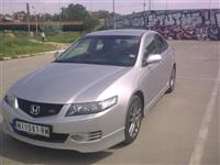Honda Accord -06