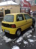 Daihatsu Cuore -98
