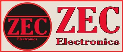 ZEC ELECTRONICS