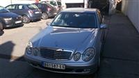 Mercedes 220 CDI -04