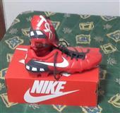 Kopacke Nike A klasa