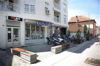 Poslovni prostor u centru Kraljeva