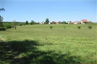 Izuzetan plac od 1.3 ha u Cibukovcu-Kraljevo