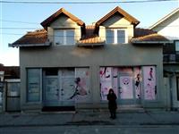 Centar Pazova hitno povoljno stambeno-posl prost