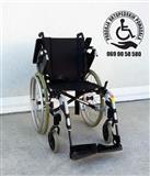 Invalidska kolica INVACARE br 47
