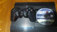 PS3 I FIFA 16 POVOLJNO