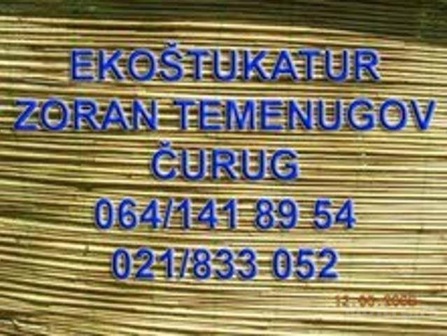 ad78bdc488a8401d94d8e4c389fc11eb