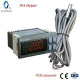 Termostat za inkubatore,za grejac do 6kW