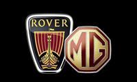 rover 25 45 75 delovi
