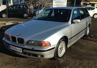 BMW 530 d tip top -00