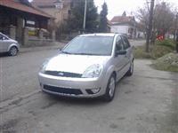 Ford Fiesta - 03
