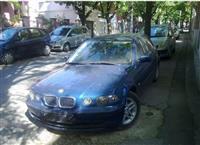 BMW 318 TI LPG -02
