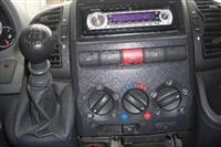 Fiat Dukato  -02