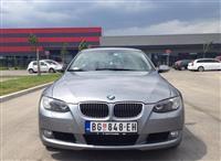 BMW 320 -09