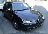Alfa Romeo 147 mjt 88 kw full -02