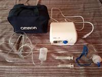 Inhalator nekorišćen OMRON CompAIR™ C28P