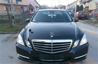 Mercedes Benz E 250 nemacka nov -10