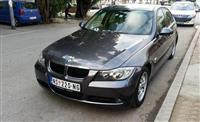 BMW 320 d hitno -06