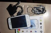 Samsung Galaxy S3 sa 3SIM - WiFi
