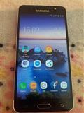 Galaxy J5(2016) u perfektnom stanju-Full oprema